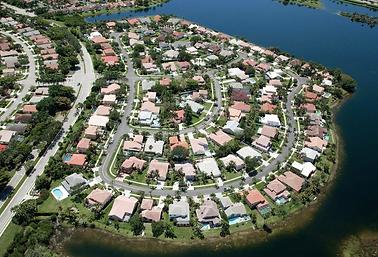 Pembroke Pines FL.png