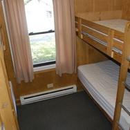 Cabin-bunks-low-res.jpg
