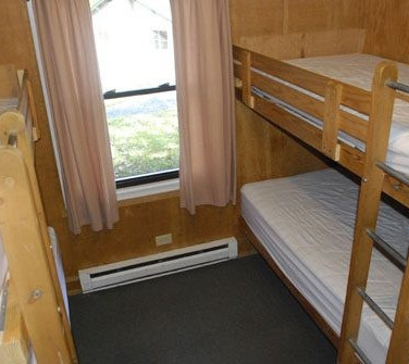 Cabin-bunks-low-res.jpg