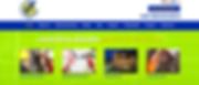Googe Ads Manager Fort Laudedale