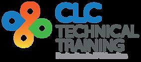 CLC_Logo_Header-4c8417e8719e294d067f42f0