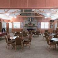 Dining-Hall-Interior-low-res.jpg