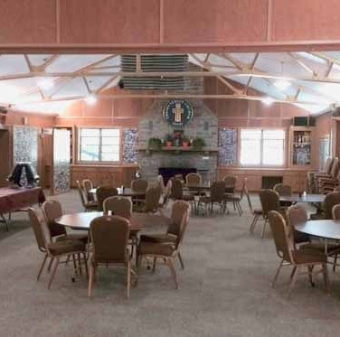 Dining-Hall-Interior-low-res.jpg