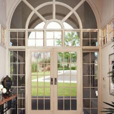 Oasis Windows and Doors