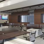 corporate_office_work_area_build_out_mia