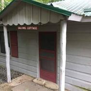 cabin-4-Calvins-Cottage-low-res.jpg