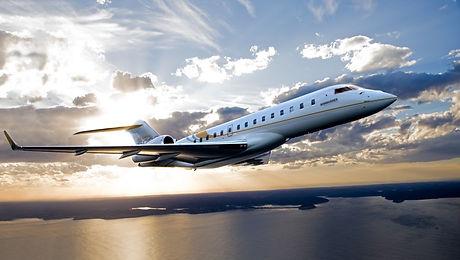 Bombardier-Global-6000_edited.jpg