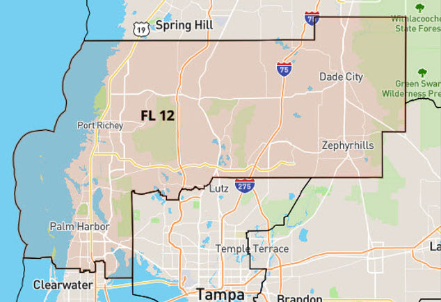 Fl 12th Congressional District.jpg