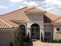 Oasis roofing.jpg