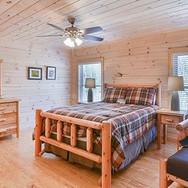 North Carolina Camp for Adults
