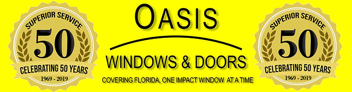 main logo windows corrected.jpg
