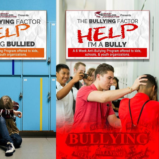 bullyin.jpg
