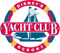 Disney's_Yacht_Club_Resort_logo.svg.png