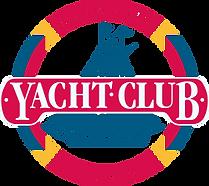 Disney's_Yacht_Club_Resort_logo.svg.png