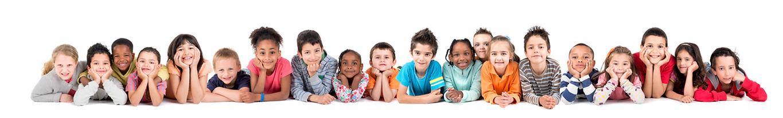 Houston Child Care