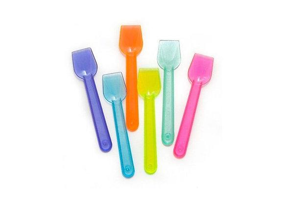 Žličice za sladoled