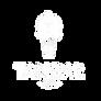 Tangar_bijeli-logo.png