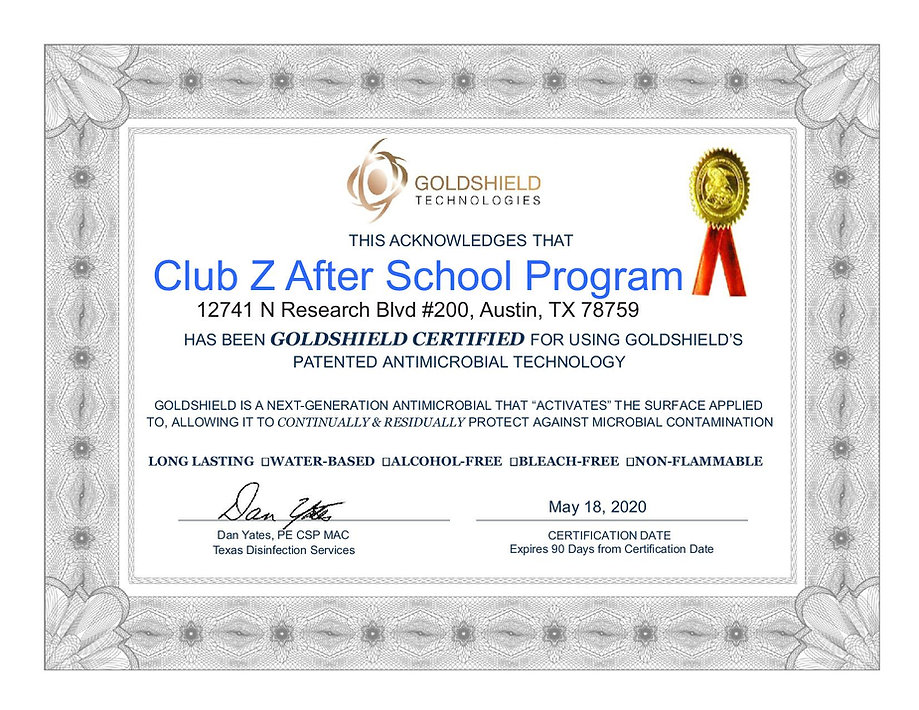 Certificate-Club Z-page-001.jpg