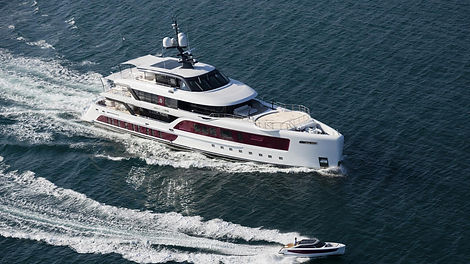 yacht5.jpeg