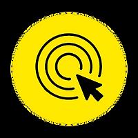 ikona1-hover.png