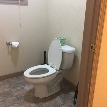 cabin-toilet-low-res.jpg