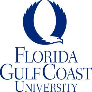 logo florida gulf coast.jpg