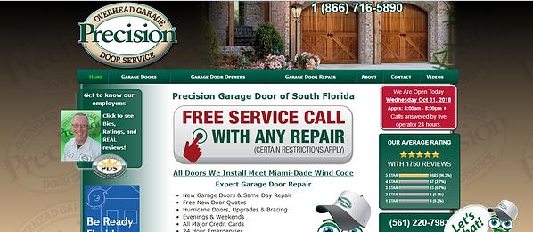 Googe Ads Service