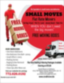 SMALL MOVES  CUSTOMER 1.jpg