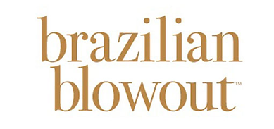 Brazlian Blowout
