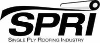spri_logo.png