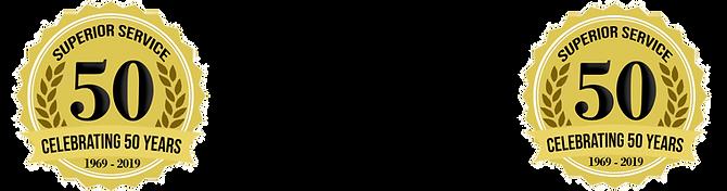 main logo builders.png