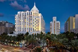 Loews Hotel, Miami Beach.jpg
