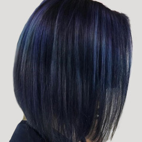 Color and Cut by Kelli