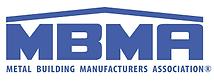 mbma logo.png