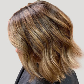 Color and Cut by Rosa