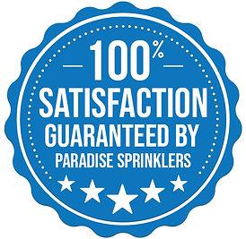 Satisfaction-Guarantee-PS.jpg