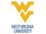 logo west virginia.jpg