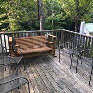 Bungalow-porch-VRBO-1030x773.jpg