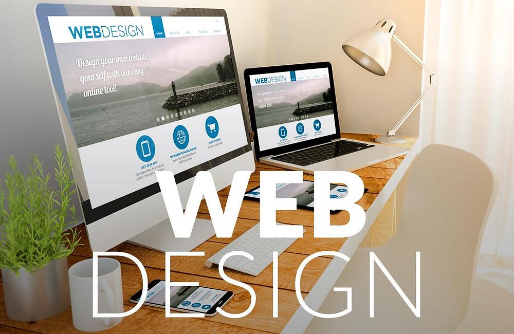 Low Price Web Design