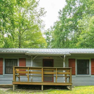 Cabin-1-front-low-res.jpg