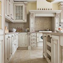 Oasis Kitchen and Bath