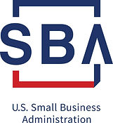 SBA-logo-1.jpg