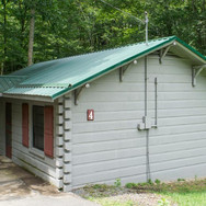 Cabin-4-x-low-res.jpg