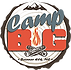 Camp Big for Adults Logo