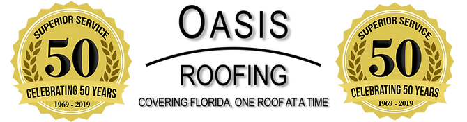 main logo roofing.png