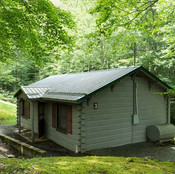 cabin-3-low-res.jpg