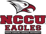 logo north carolina university.jpg