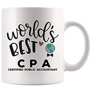 Best CPA in Wilton Manors