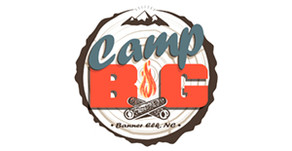 WELCOME TO CAMP BIG!