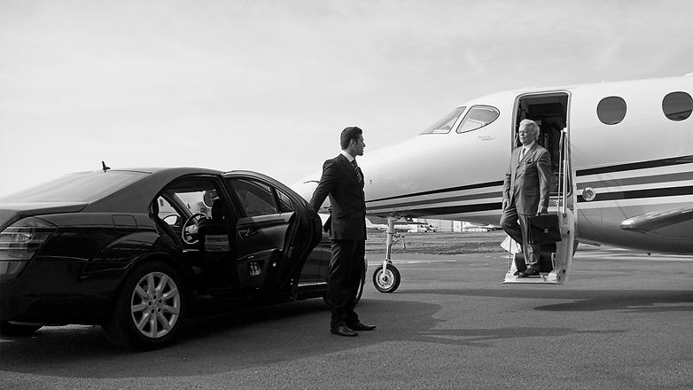 private-airport-car-service-1.jpg